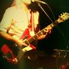 LA_Guitars