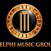 Delphi Music Group