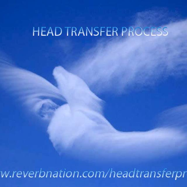 headtransferprocess