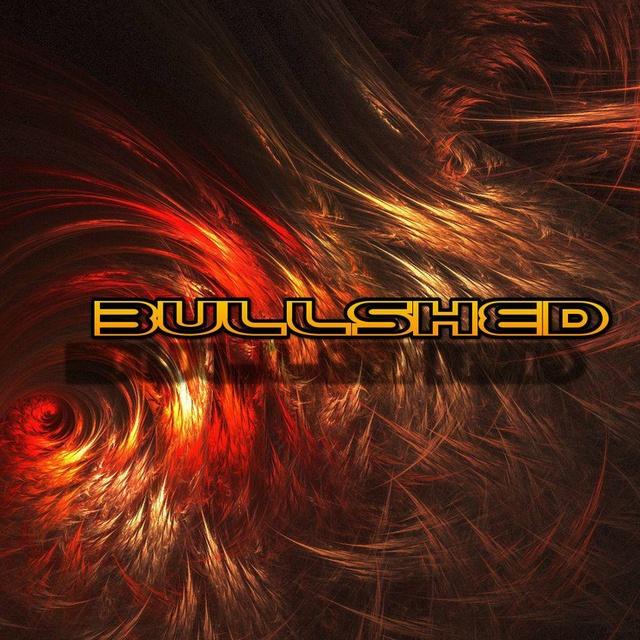 Bullshed