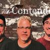 thebuzzcontenders