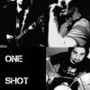 One Shot Nothing