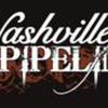 Nashville pipeline