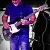 Texas Music Man
