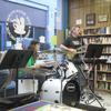 drummer_boy2010