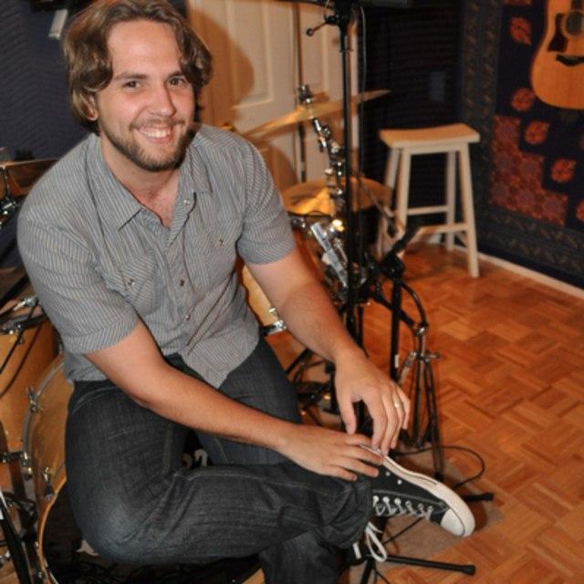 SilverSound Music Studio