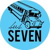 Bus Seven