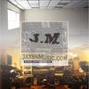 JaxsnMusic