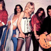 'Runaways' Tribute Band-Name TBD