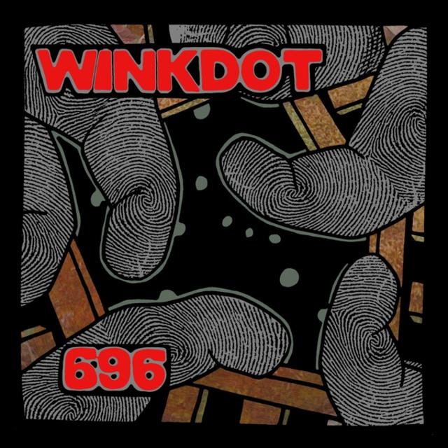 winkdot