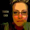 Teresa Eden