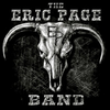 The Eric Page Band