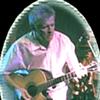 Jerry Reff