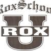 RobBRoxschool