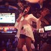 Singershar2