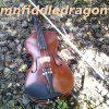 fiddledragon
