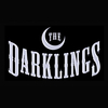 The Darklings