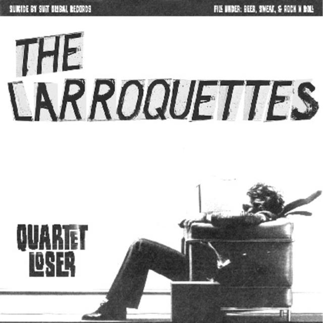 The Larroquettes