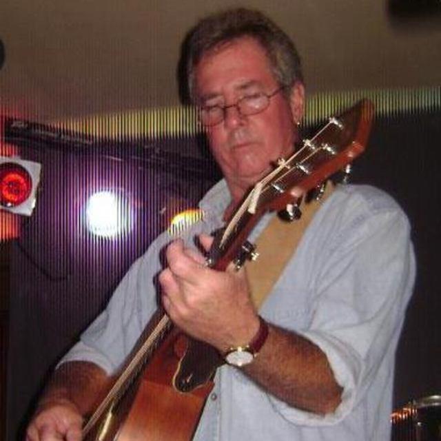 Bill Comber