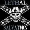 Lethal Salvation