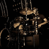 Little_Drummer_Boy
