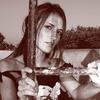 Raquel22music