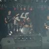 Drummerguy8503