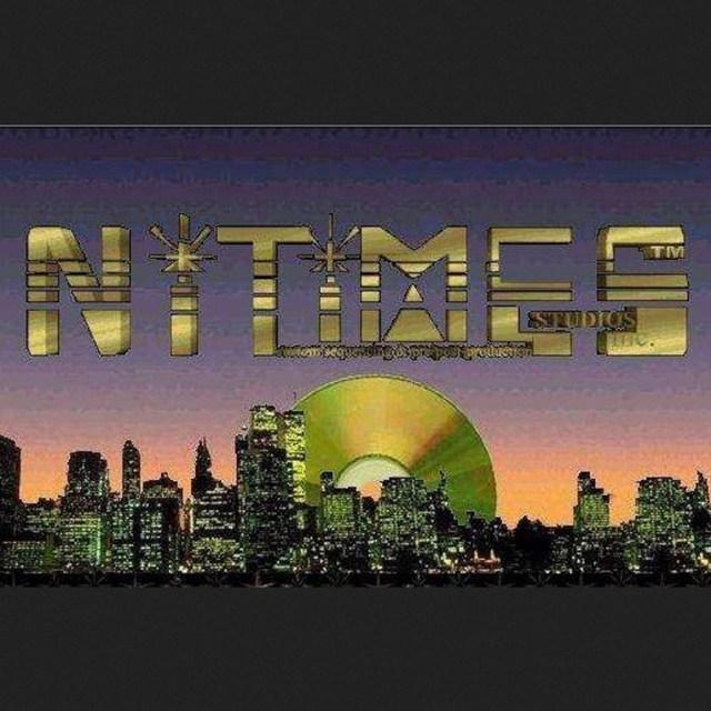 NiTiMES
