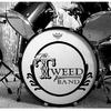 THE TWEED BAND