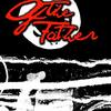 ofthefather