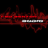 Red Ashton Audio