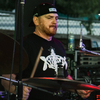 South End Drummer