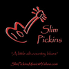 Slim_Pickins