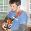 acousticgarret