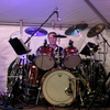 DrummerVI
