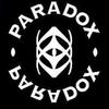 paradoxdan