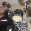 Rohan drummer