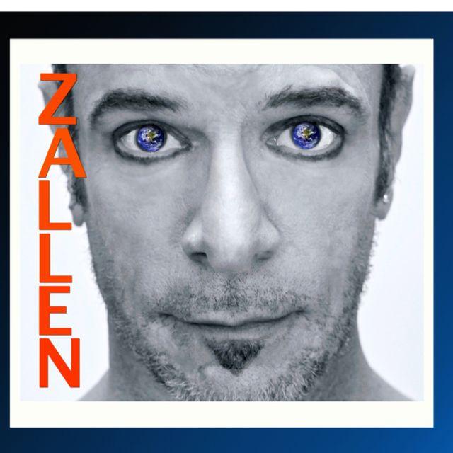 Zallen