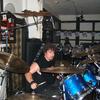 Speed  Drummer 13