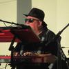 Mike McCurdy or Irish Mac