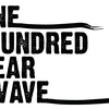 One Hundred Year Wave