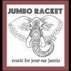 Jumbo Racket