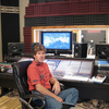 Aspen Leaf Recording Studio