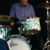 Pete Stevens