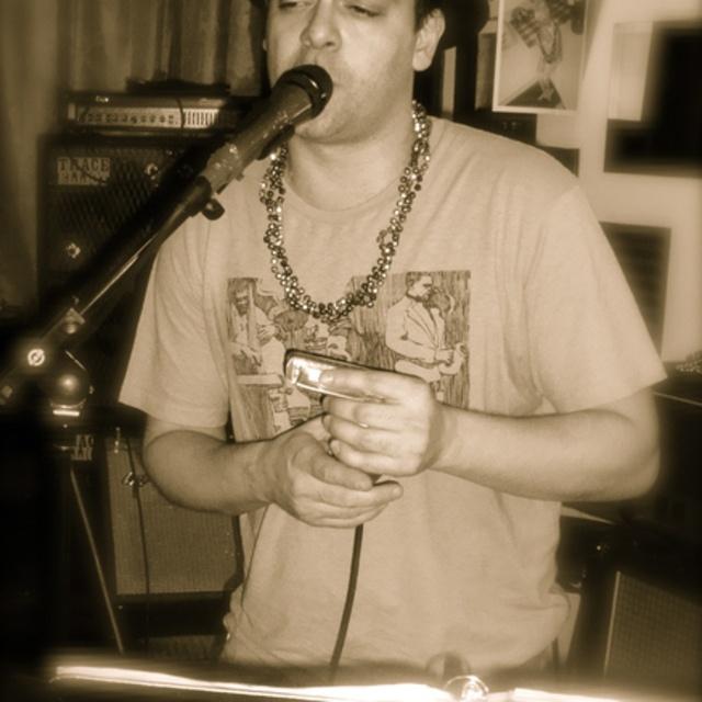 Matheus Verardino