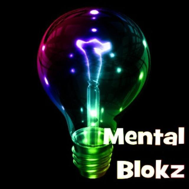 Mental Blokz