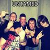 untamed2010