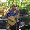 Nancy Joie