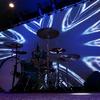 drummer2014