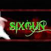 SixGun